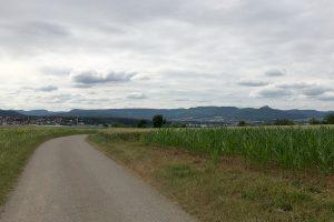 Hechingen (optional)